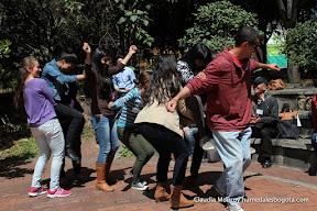 Bianvenida_voluntarios_humedalesbogota-86.jpg