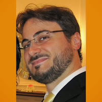Giovanni Totaro (Vanni)