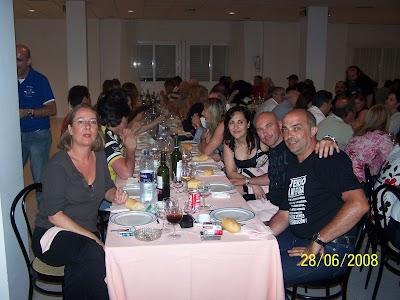 GWCG 2008 (199).jpg