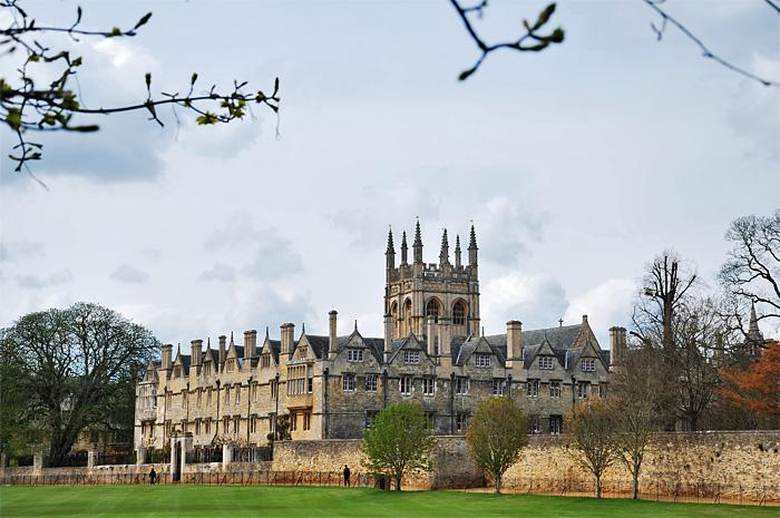 Oxford05.JPG
