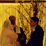 Megan Neal and Mark Suarez wedding - 100_8297.JPG