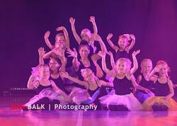 Han Balk Dance by Fernanda-3165.jpg