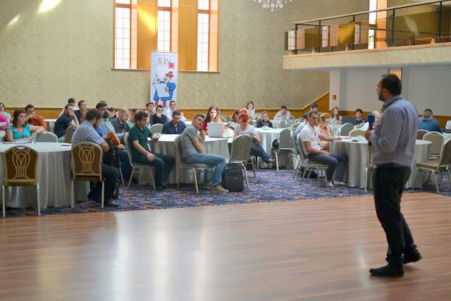 GPeC Summit 2014, Ziua a 2a 1196