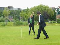 2014 » 2014 Juni - Golfevent