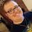 Nick Lenz's profile photo