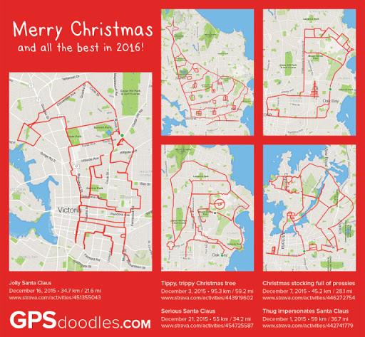 xmas-2015-gps-doodles.pdf-2016-02-27-13-21.jpg
