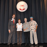 Scholarship Ceremony Fall 2010 - DSC_0028.JPG