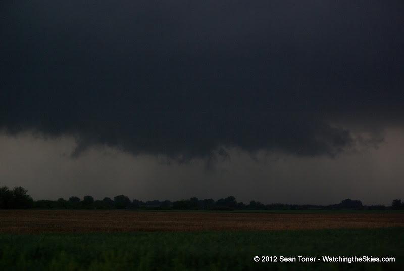 04-14-12 Oklahoma & Kansas Storm Chase - High Risk - IMGP4689.JPG