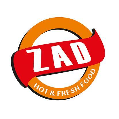 مطعم زاد