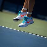 Ajla Tomljanovic - 2015 Rogers Cup -DSC_3536.jpg