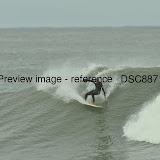 _DSC8871.JPG