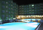 Фото 11 San Marin Suit Hotel