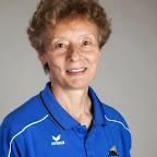 Coach Eva.jpg