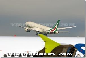 SCL_Alitalia_B777-200_IE-DBK_VL-0116