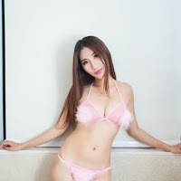 [XiuRen] 2013.12.23 NO.0068 霸气欣欣爷 0029.jpg