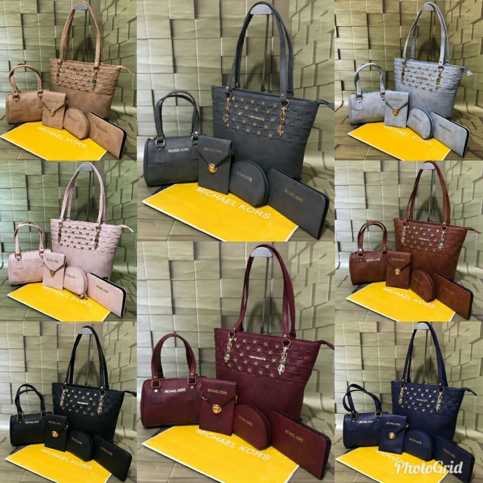 3a6ee94b4686 Branded Products  Micheal Kors Bags