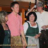 2009_ah_weihnacht_081_800.jpg