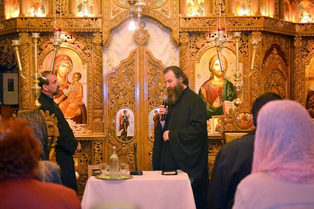 pr.arhim. Antim David - Sfanta Taina a Spovedaniei - (3)