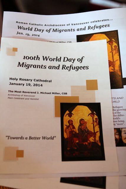 World Day of Migrants and Refugees 2014 - IMG_7933.JPG