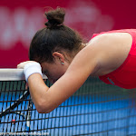 Lara Arrubarrena - 2015 Prudential Hong Kong Tennis Open -DSC_1804.jpg