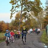 Wycieczka rowerowa klasa 2