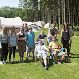 Afsluiting Tienerkamp 2014 - DSCF7184.JPG