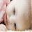 Dung tran dinh's profile photo