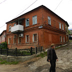 Легендарные места Воронежа 024.jpg
