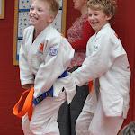 judomarathon_2012-04-14_064.JPG