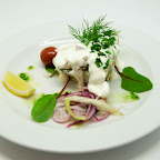 restaurant-image-10: