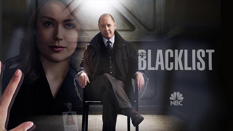 The Blacklist S01-S07 [Season 1-2-3-4-5-6-7] All Episode Download 480p 720p