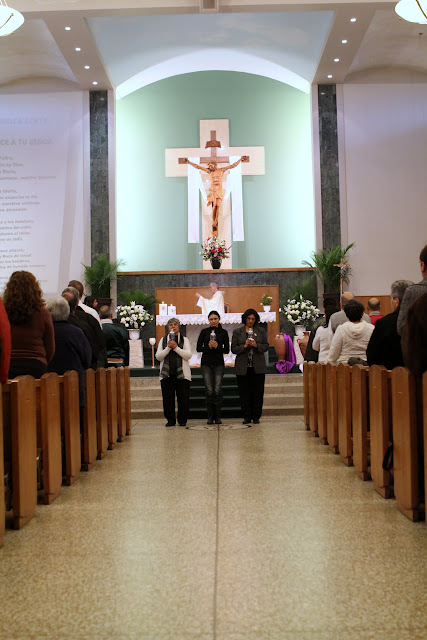 Mass of Last Supper - IMG_9950.JPG
