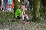 Sportfest_2014_(63_von_93).jpg