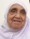മരണം:ആനപ്പാറക്കൽ ഫാത്തിമ ഹജ്ജുമ്മ (102)