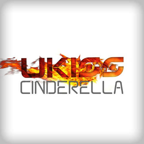 (유키스) U-Kiss Cinderella Lyrics