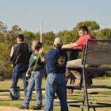 Pulling for Education Trap Shoot 2011 - DSC_0040.JPG
