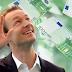 وزير المالية النمساوي يؤكد على رفع الأجور في 2022 من خلال الإعفاء الضريبي