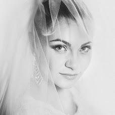 Wedding photographer Vyacheslav Galayba (VGalaiba). Photo of 15.02.2014