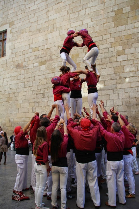 Exhibició Mostra Cultura Catalana 25-04-15 - IMG_9756.JPG