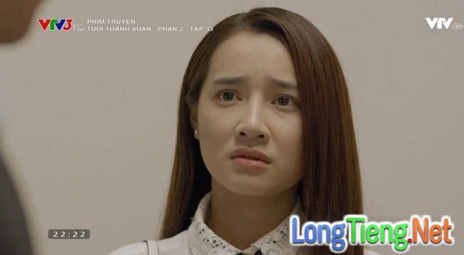 Junsu (Kang Tae Oh) và Linh (Nhã Phương) hốt hoảng vì bị đổ oan - Ảnh 6.