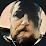 Grzegorz M's profile photo