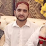 MUHAMMAD ABDUL AZIZ's profile photo