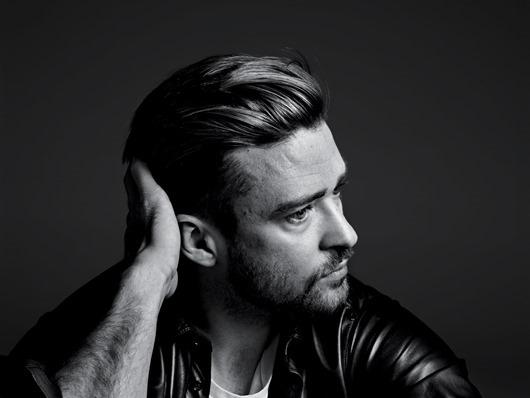 Justin-Timberlake-Hedi-Slimane-T-Style-3