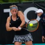 Annika Beck - Topshelf Open 2014 - DSC_5726.jpg