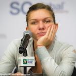 Simona Halep - 2015 WTA Finals -DSC_5405.jpg