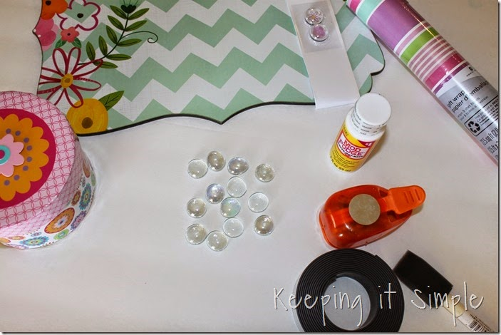 #ad DIY-Photo-Gift-Perfect-For-Mother's-Day #BestMomsDayEver (37)