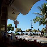 Hawaii Day 3 - 100_7049.JPG