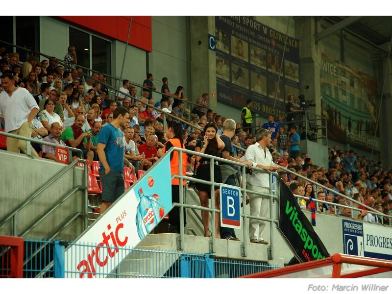 Piast vs Legia 2015-08 04.jpg