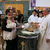 Baptism Feb 2016 - IMG_8190.JPG