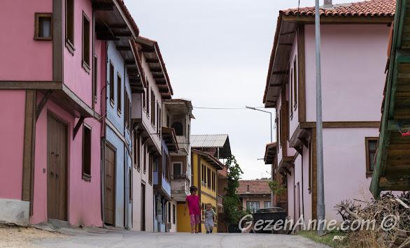 Bursa, Misi Köyü